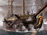 Screenshot zu Empire: Total War - 2008/01/ss_empire_01.jpg