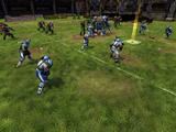 Screenshot zu Blood Bowl - 2008/02/BBhumans01.JPG