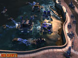 Screenshot zu Command & Conquer: Alarmstufe Rot 3 - 2008/02/ra3_announcement_1.jpg