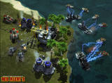 Screenshot zu Command & Conquer: Alarmstufe Rot 3 - 2008/02/ra3_announcement_2.jpg