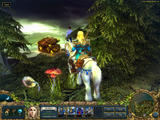 Screenshot zu King's Bounty: The Legend - 2008/02/scr63_mi.jpg
