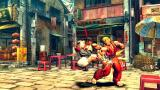 Screenshot zu Street Fighter 4 - 2008/02/street_fighter_4_pcgames006.jpg