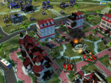 Screenshot zu Command & Conquer: Alarmstufe Rot 3 - 2008/03/alarmstufe_rot_3_pcgames004.jpg