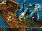 Screenshot zu King's Bounty: The Legend - 2008/03/scr34_hi.jpg