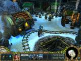 Screenshot zu King's Bounty: The Legend - 2008/04/king29.jpg