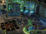 Screenshot zu King's Bounty: The Legend - 2008/04/king30.jpg