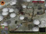 Screenshot zu Sudden Strike 3: Ardennes Offensive - 2008/05/1211865572406.jpg