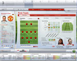 Screenshot zu Fußball Manager 09 - 2008/05/TacticsManU.jpg