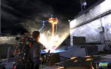 Screenshot zu Ghostbusters: The Videogame - 2008/06/ghostbusters06.jpg