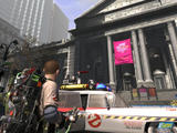 Screenshot zu Ghostbusters: The Videogame - 2008/06/ghostbusters08.jpg