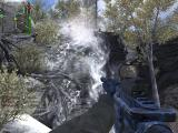 Screenshot zu Call of Duty 4: Modern Warfare - 2008/06/iw3mp_2008-06-04_19-59-10-46.jpg