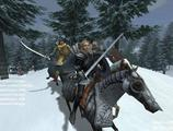Screenshot zu Mount & Blade - 2008/06/mount08.jpg