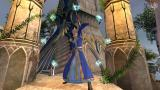 Screenshot zu Warhammer Online: Age of Reckoning - 2008/06/warhammer14.jpg
