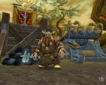 Screenshot zu Warhammer Online: Age of Reckoning - 2008/06/warhammer20.jpg