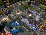 Screenshot zu Command & Conquer: Alarmstufe Rot 3 - 2008/07/E3EmpireoftheRisingSun1.jpg