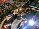 Screenshot zu Command & Conquer: Alarmstufe Rot 3 - 2008/07/E3EmpireoftheRisingSun2.jpg