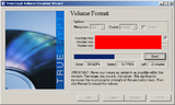 Screenshot zu Tools - 2008/07/Truecrypt_Format.PNG