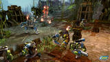 Screenshot zu Warhammer 40.000: Dawn of War 2 - 2008/07/dawn02.jpg