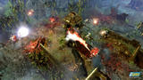 Screenshot zu Warhammer 40.000: Dawn of War 2 - 2008/07/dawn03.jpg