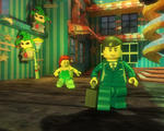 Screenshot zu Lego Batman - 2008/07/pcg_0307_lego_batman_pcgames004.jpg