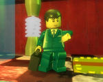 Screenshot zu Lego Batman - 2008/07/pcg_0307_lego_batman_pcgames007.jpg