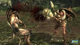 Screenshot zu Rise of the Argonauts - 2008/07/rise02.jpg