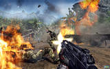 Screenshot zu Crysis Warhead - 2008/08/1218214126478.jpg