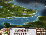 Screenshot zu Empire: Total War - 2008/08/53.jpg