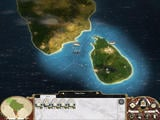 Screenshot zu Empire: Total War - 2008/08/54.jpg