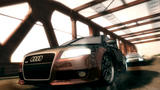 Screenshot zu Need for Speed: Undercover - 2008/08/AQ__Master_000034_copy.jpg