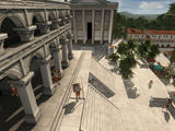 Screenshot zu Grand Ages: Rome - 2008/08/ImperiumRomanum2a.jpg