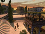 Screenshot zu Grand Ages: Rome - 2008/08/ImperiumRomanum2b.jpg