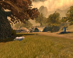 Screenshot zu The Chronicles of Spellborn - 2008/08/The_Chronicles_of_Spellborn_06_08_1.jpg