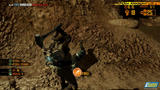 Screenshot zu Red Faction: Guerrilla - 2008/08/redfactiongu.jpg