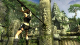 Screenshot zu Tomb Raider: Underworld - 2008/08/underworld__5__080831143113.jpg