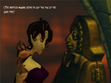 Screenshot zu A Vampyre Story - 2008/09/A_Vampyre_Story_Preview_12.png