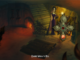 Screenshot zu A Vampyre Story - 2008/09/A_Vampyre_Story_Preview_13.png
