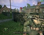 Screenshot zu Brothers in Arms: Hell's Highway - 2008/09/BiA_HH_06.jpg