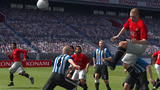 Screenshot zu Pro Evolution Soccer 2009 - 2008/09/MANvsWEU2_0828.jpg