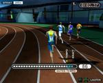 Screenshot zu Summer Athletics - 2008/09/XSummerAthletics_01.JPG