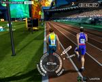 Screenshot zu Summer Athletics - 2008/09/XSummerAthletics_02.JPG