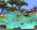 Screenshot zu Spore - 2008/09/_Phase2---_02.jpg