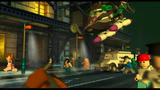 Screenshot zu Lego Batman - 2008/09/batman__8__080916044130.jpg