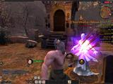 Screenshot zu Warhammer Online: Age of Reckoning - 2008/09/war94.jpg