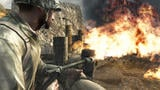 Screenshot zu Call of Duty: World at War - 2008/09/worldatwar__12_.jpg