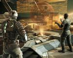 Screenshot zu Dead Space - 2008/10/Dead_Space_2008-10-09_17-05-44-64.jpg