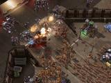 Screenshot zu Starcraft 2: Wings of Liberty - 2008/10/SC2_Blizzcon2008_012.jpg