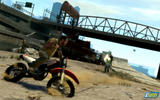 Screenshot zu Grand Theft Auto 4 - 2008/10/gta4pcversion__8_.jpg