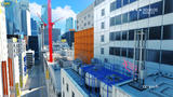 Screenshot zu Mirror's Edge - 2008/10/mirror.jpg