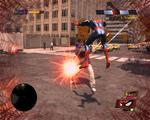 Screenshot zu Spider-Man: Web of Shadows - 2008/11/X__Spider-Man_Web_of_Shadows_2008-10-31_14-09-58-71.jpg